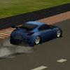 Racing Qyteti 3D