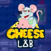 Lab Cheese