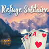 Solitaire refuge