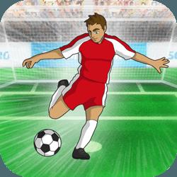Футбол Hero